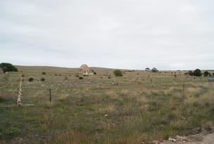 Lot 70 Main Street, Sheringa, SA 5607