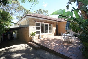 16 Balmaringa Avenue, South Turramurra, NSW 2074