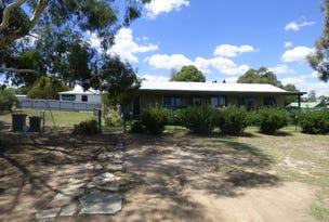 88 Farm Street, Boorowa, NSW 2586