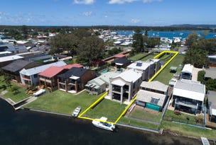 91 Marks Point Road, Marks Point, NSW 2280