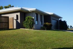7 Kapok Road, Bowen, Qld 4805