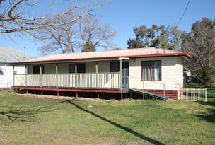 38 Pryor Street, Quirindi, NSW 2343