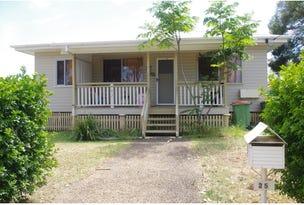25 Spencer Street, Gatton, Qld 4343