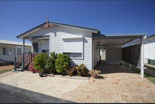 186/150 Tall timbers Road, Chain Valley Bay, NSW 2259
