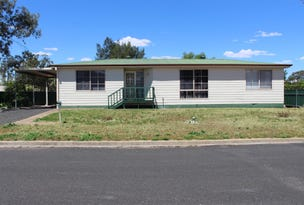 34-36 Densley Avenue, Bordertown, SA 5268