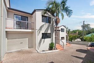4/32 Fleming Road, Herston, Qld 4006