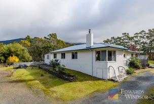 141 Summerleas Road, Fern Tree, Tas 7054
