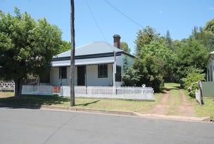 33 Haydon Street, Murrurundi, NSW 2338