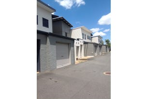 6/26-28 Commercial Drive, Springfield, Qld 4300