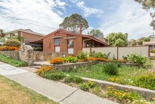 37 John Bull Street, Queanbeyan West, NSW 2620