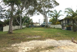 58 Mustang Drive, Sanctuary Point, NSW 2540
