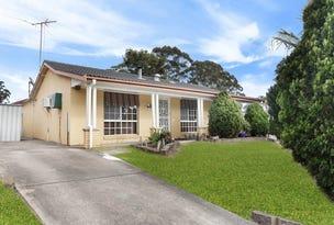 2 Demetrius Rd, Rosemeadow, NSW 2560