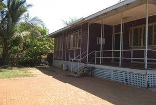 5 Trembath Street, Port Hedland, WA 6721