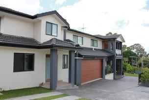 16 O'Shannassy Street, Mount Pritchard, NSW 2170