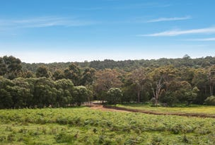 P/L 722 Connelly Road, Margaret River, WA 6285