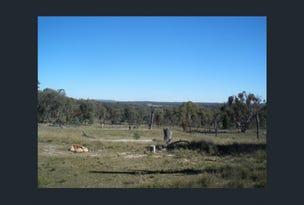 5442 Warrumbungles Way, Binnaway, NSW 2395