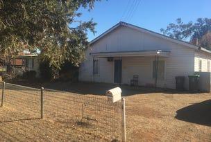 26 George St, Gunnedah, NSW 2380