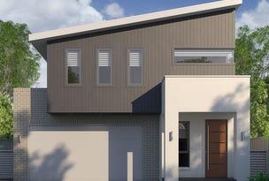 Lot 10 Victoria Street, Werrington, NSW 2747