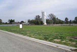 Lot 91, Briggs Court, Barham, NSW 2732