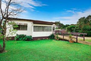 142 John Oxley Drive, Port Macquarie, NSW 2444