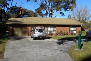 3/5 Olive Grove, Mount Clear, Vic 3350