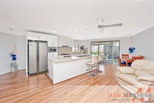 2/20 Bowden Road, Woy Woy, NSW 2256