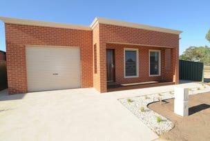 28 Dalwhinnie Drive, Wangaratta, Vic 3677