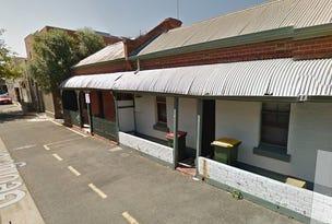 16 George Court, Adelaide, SA 5000