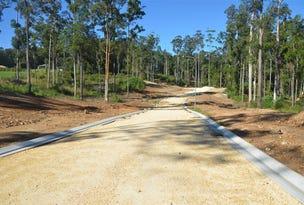 Lot 1/48 Sarahs Crescent, King Creek, NSW 2446