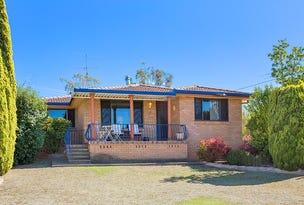 3 Susan Street Kootingal, Kootingal, NSW 2352