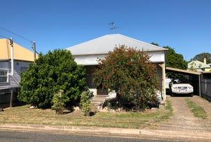 23 Kelso Street, Singleton, NSW 2330