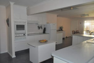 24 Gould Street, Narrabri, NSW 2390