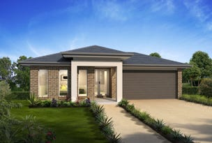 Lot 125 Proposed Road, Austral, NSW 2179