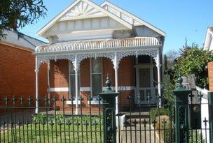 12 Warby Street, Wangaratta, Vic 3677