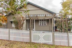 50 Margaret Street, Cessnock, NSW 2325