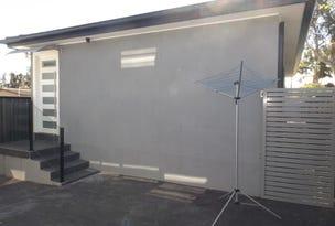 83 Belar Avenue, Villawood, NSW 2163