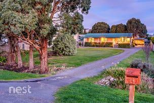 28 Winns Road, Cygnet, Tas 7112