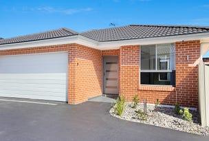 5/161-163 Beames Avenue, Mount Druitt, NSW 2770