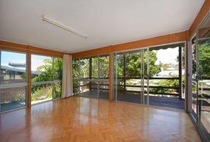 2 Valiant Street, Kingscliff, NSW 2487