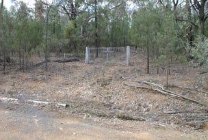Lot 6 Mountain Creek Road, Tenterfield, NSW 2372