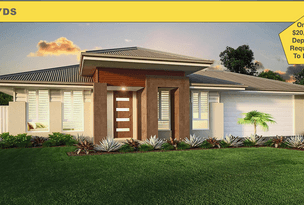 1112 Proposed - Fletcher  Land, Newcastle West, NSW 2302