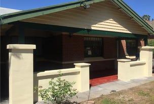 52 Kyre Avenue, Kingswood, SA 5062