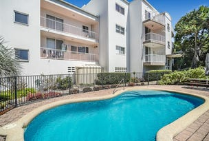 5/1-3 Andrew Street, Point Arkwright, Qld 4573