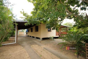 3 Muir Street, Tully Heads, Qld 4854