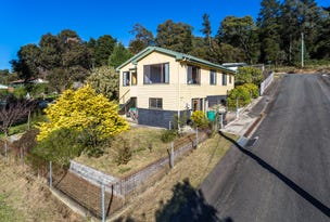 16 Brooklyn Street, Beaconsfield, Tas 7270