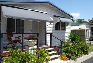 305/1 Tweed Coast Road, Hastings Point, NSW 2489