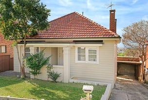 37 McKenzie Avenue, Wollongong, NSW 2500