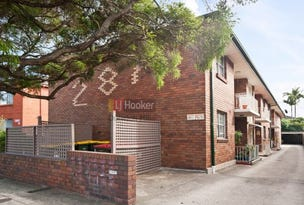 Unit 4/287 Wardell Road, Dulwich Hill, NSW 2203
