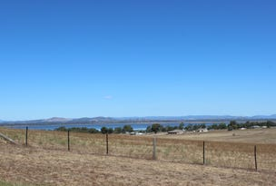 Lot 47, Lakeside Drive, Chesney Vale, Vic 3725