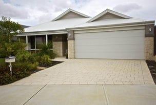 19 Botanic Avenue, Banksia Grove, WA 6031